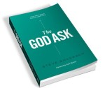 The God Ask
