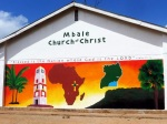 Mbale Church of Christ