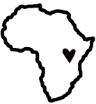 africa-uganda-heart-map