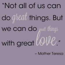 Mother_Teresa_rwbhjq