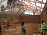 Wanale Church 3