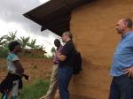 Wanale Church 4