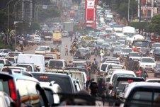jinjaroad-roundabout-kampala
