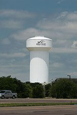 irving-water-tower-and-plane-01