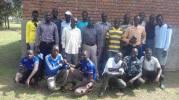 south-sudan-group