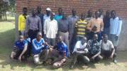 south-sudan-group