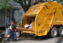 trash-collection029
