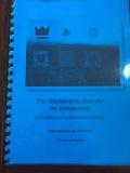 discipleship-book